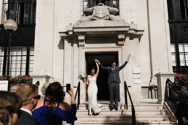 Islington_Town_Hall_Swan_Globe_Theatre_wedding-44.jpg