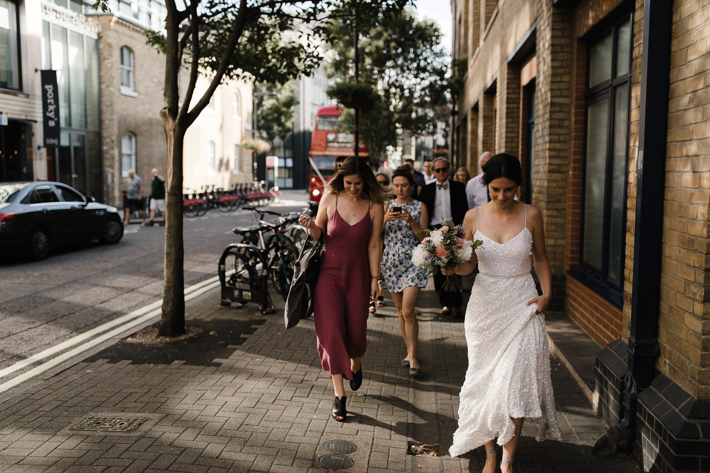 Islington_Town_Hall_Swan_Globe_Theatre_wedding-52.jpg