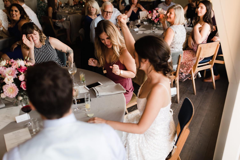 Islington_Town_Hall_Swan_Globe_Theatre_wedding-72.jpg