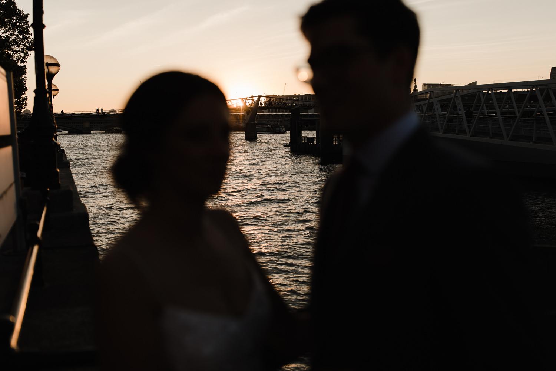Islington_Town_Hall_Swan_Globe_Theatre_wedding-77.jpg