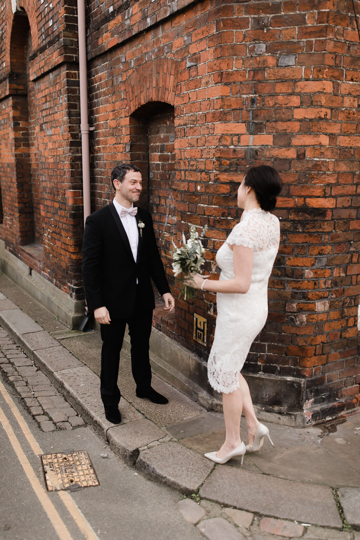 Windsor_Guildhall_wedding_ceremony_Castle_Hotel_034.jpg
