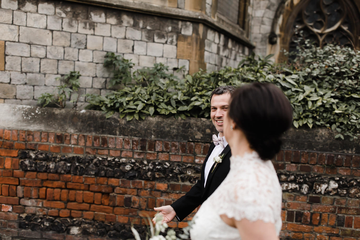 Windsor_Guildhall_wedding_ceremony_Castle_Hotel_040.jpg