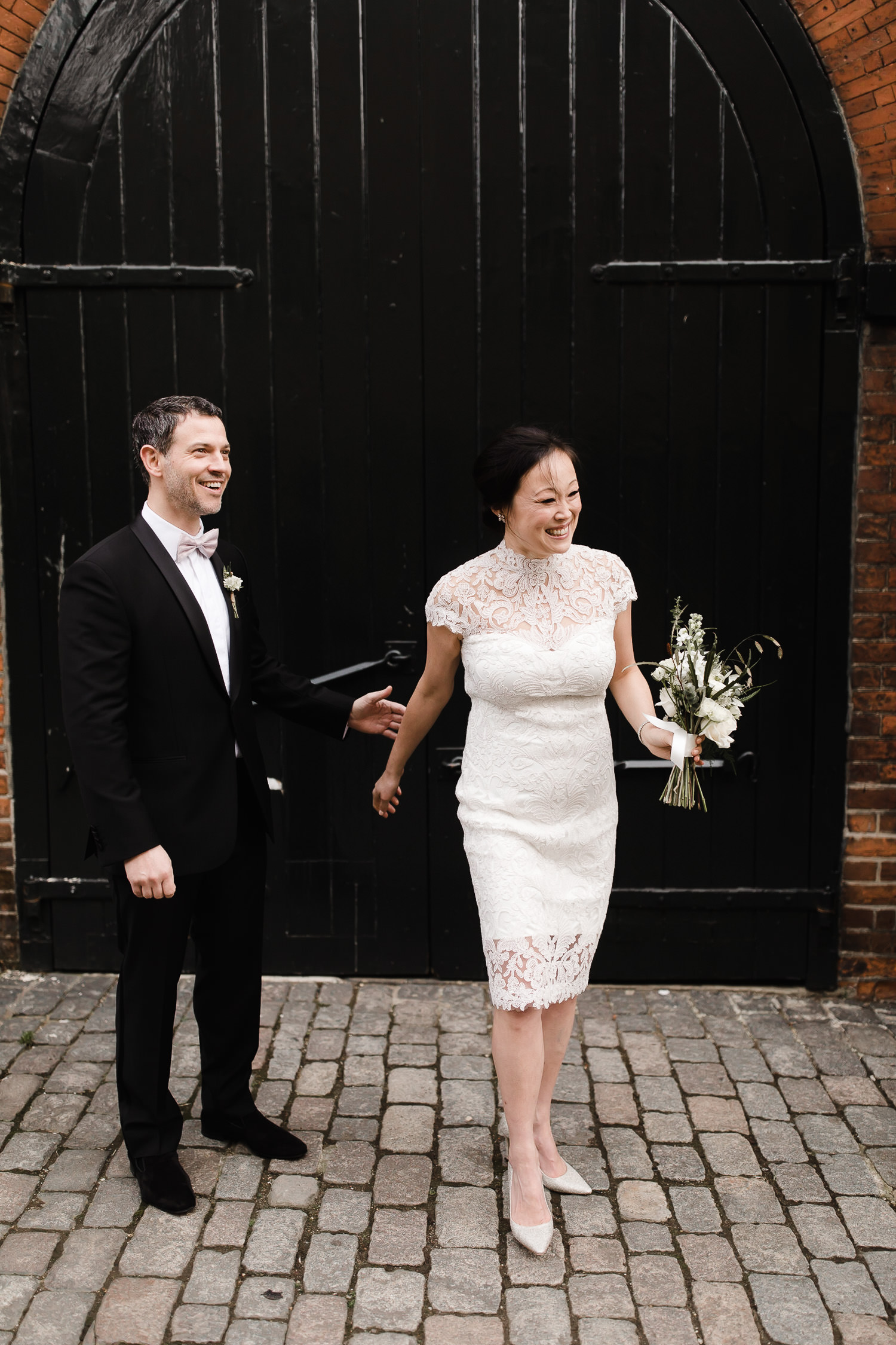 Windsor_Guildhall_wedding_ceremony_Castle_Hotel_049.jpg