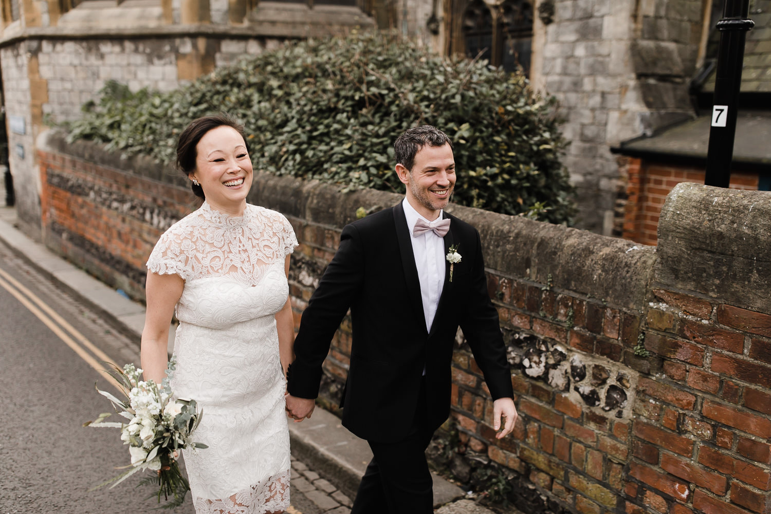Windsor_Guildhall_wedding_ceremony_Castle_Hotel_052.jpg