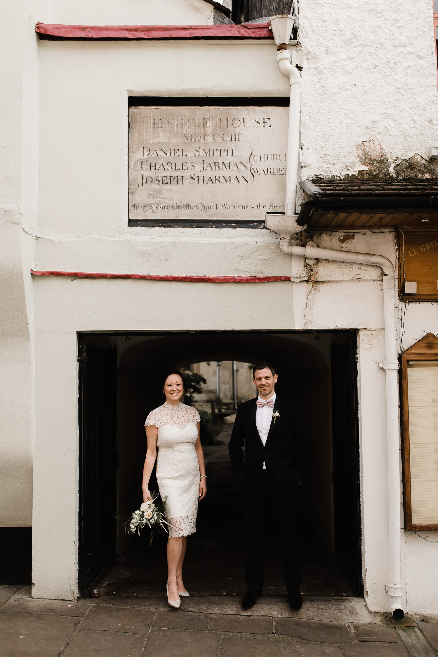 Windsor_Guildhall_wedding_ceremony_Castle_Hotel_060.jpg