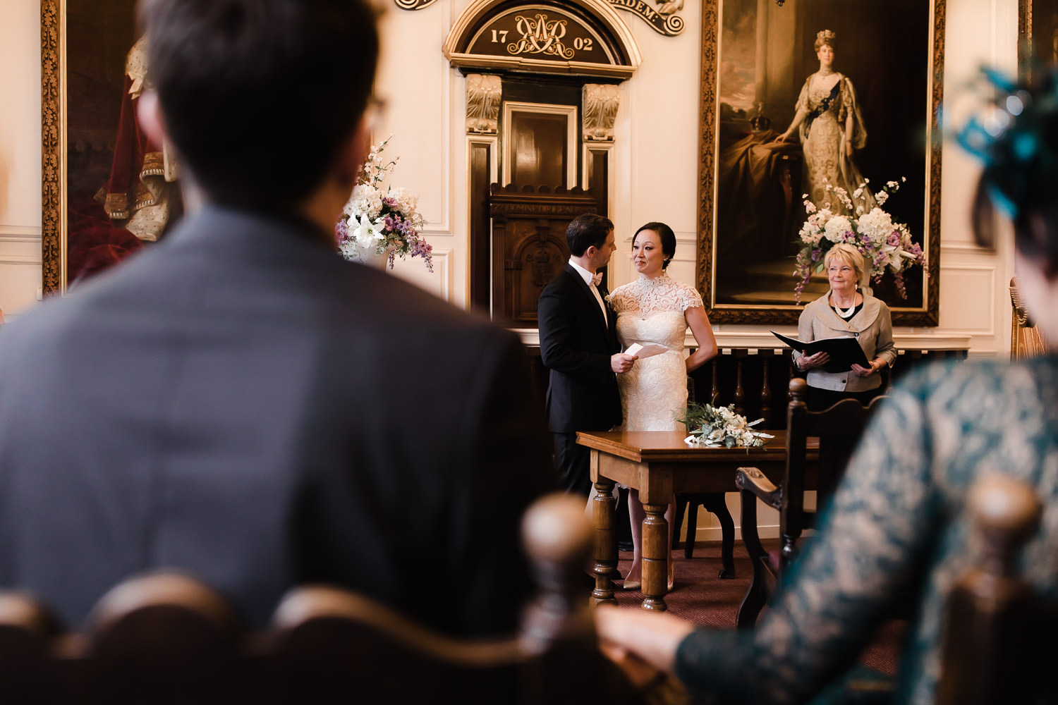Windsor_Guildhall_wedding_ceremony_Castle_Hotel_082.jpg