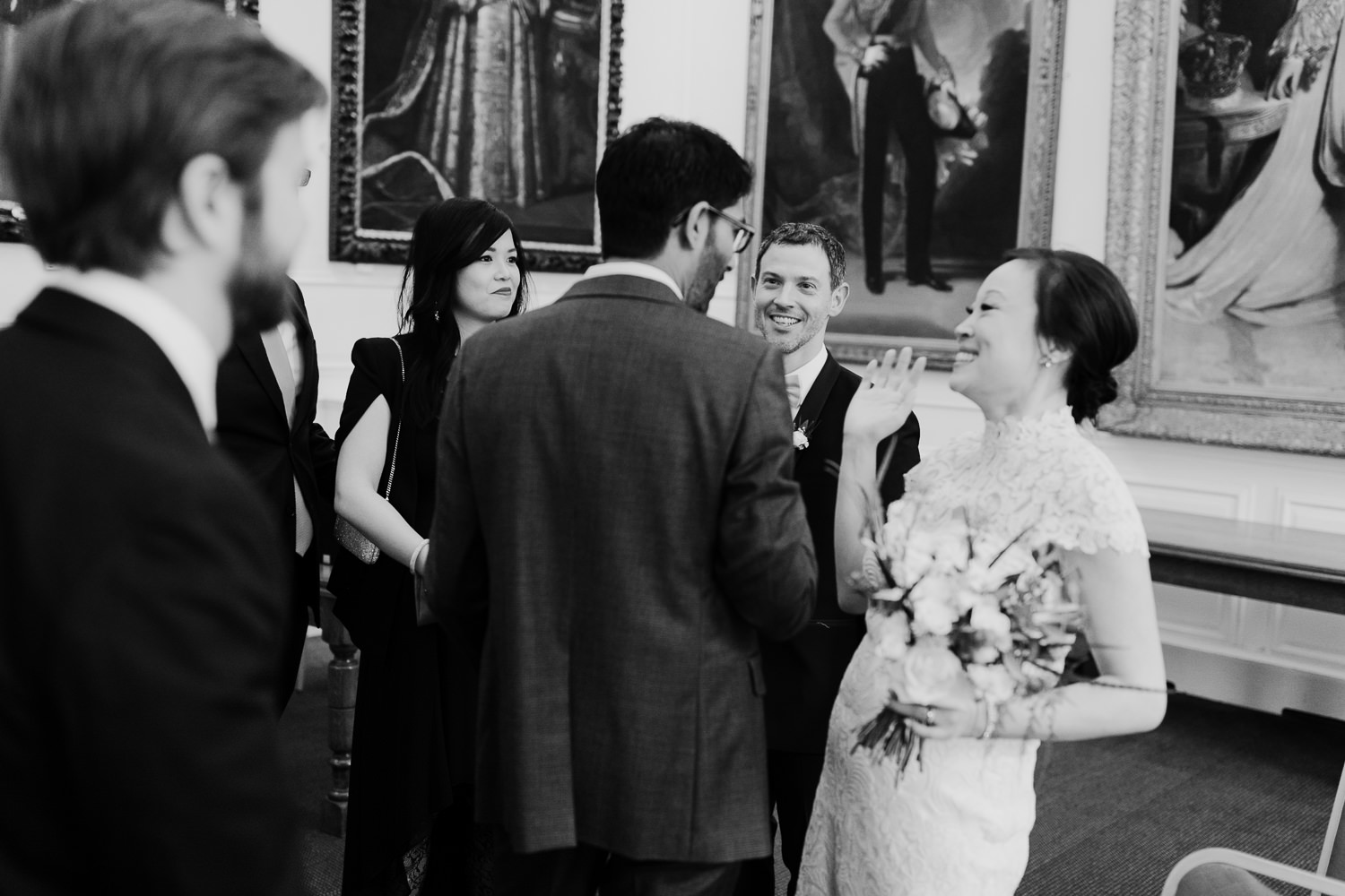 Windsor_Guildhall_wedding_ceremony_Castle_Hotel_088.jpg
