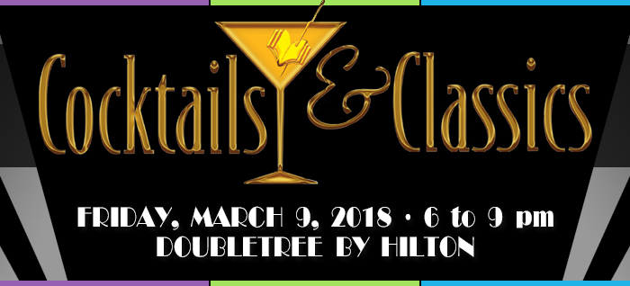 Cocktails and Classics 2018.jpg