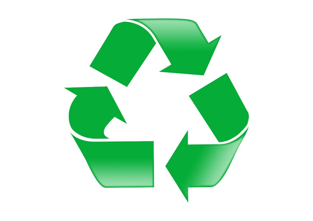 Recycle logo.jpg