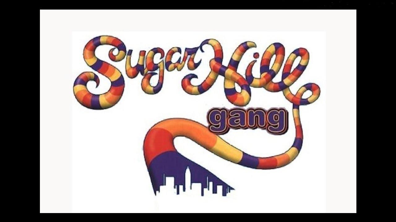 Sugar Hill Gang logo color.jpg