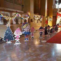 Santa Wonderland.jpg