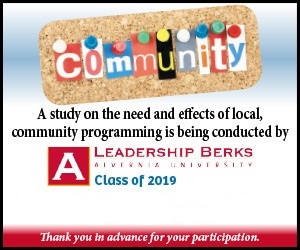 Leadership Berks survey graphic.jpg
