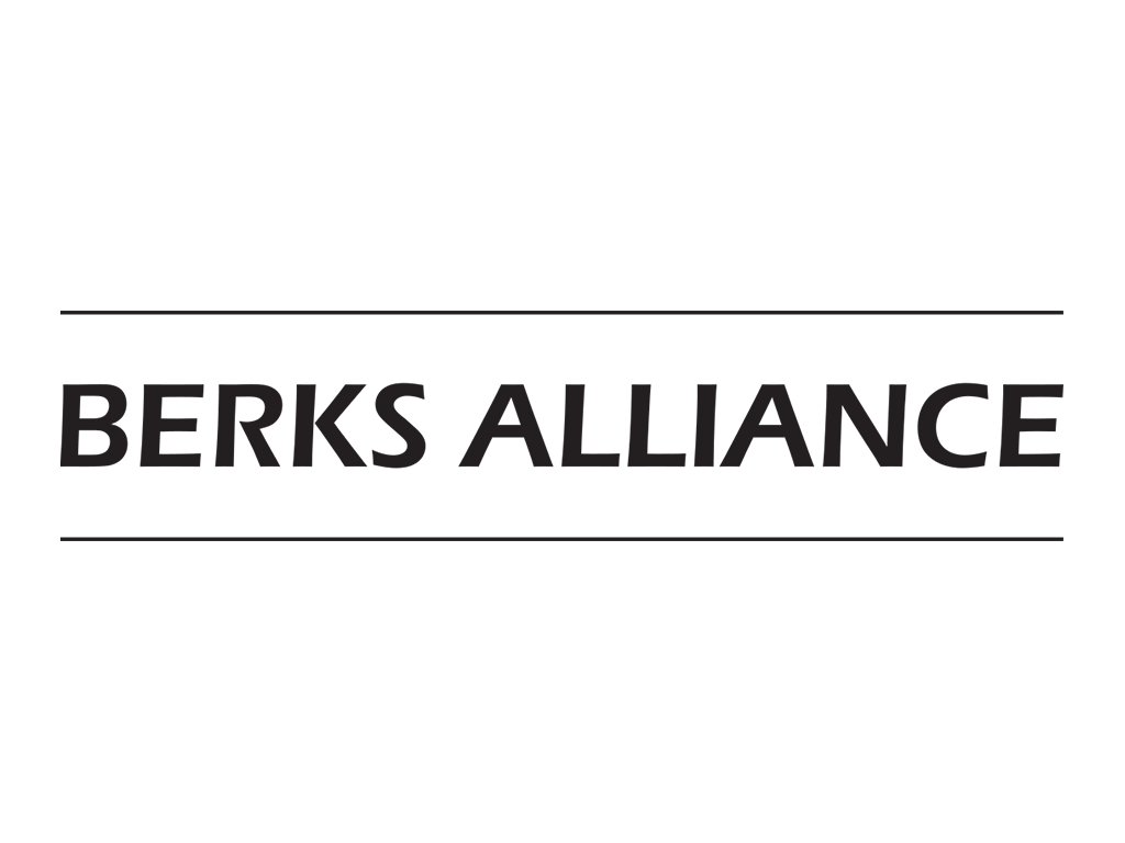 BerksAllianceLogo5.png