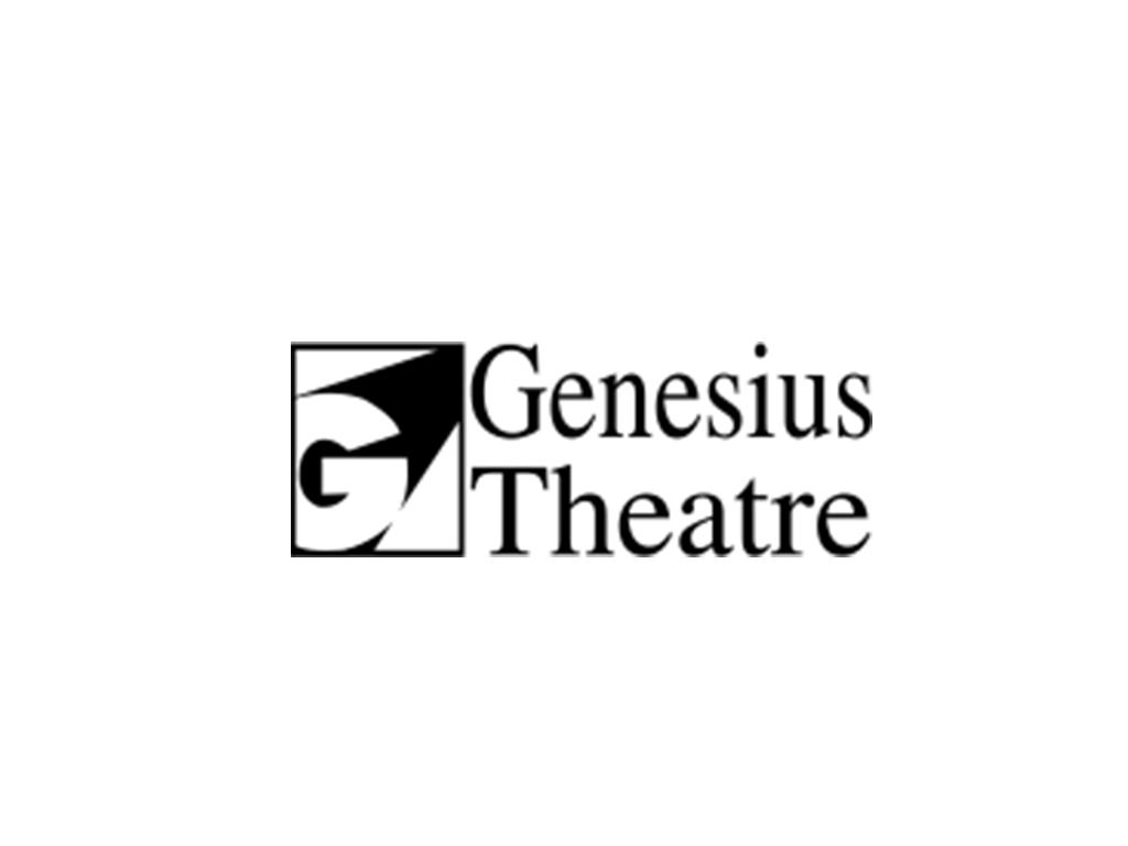 GenesiusLogo2b.png