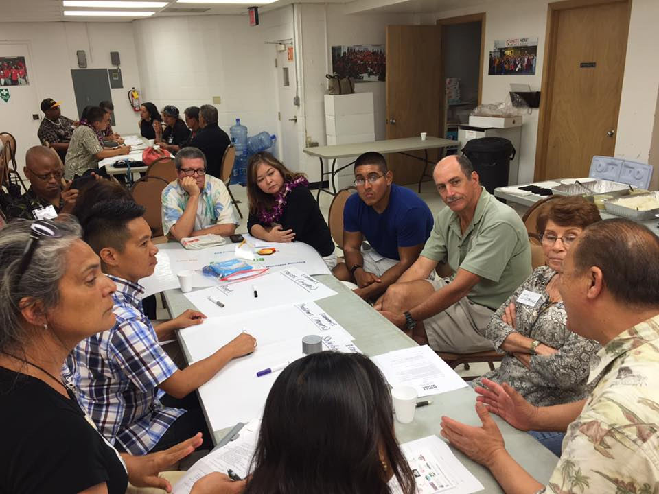 Econ Justice breakout group HNL IF.jpg