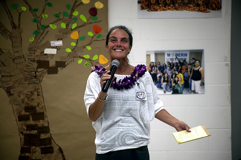 Amy Perruso Oahu IF.jpg