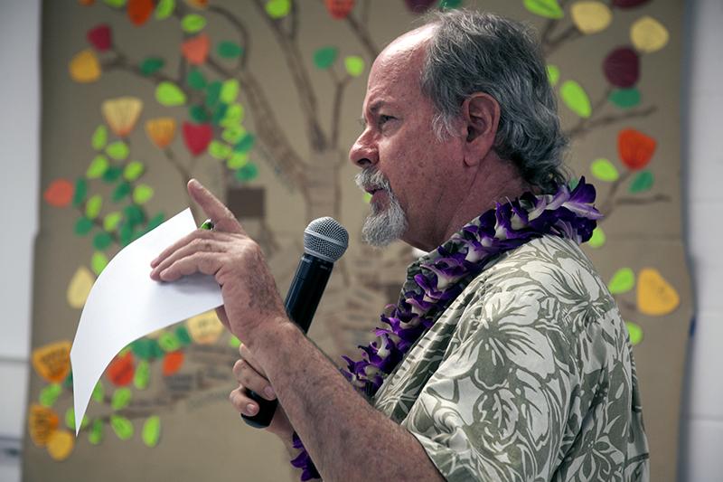 Bart Tree speaking Oahu IF.jpg