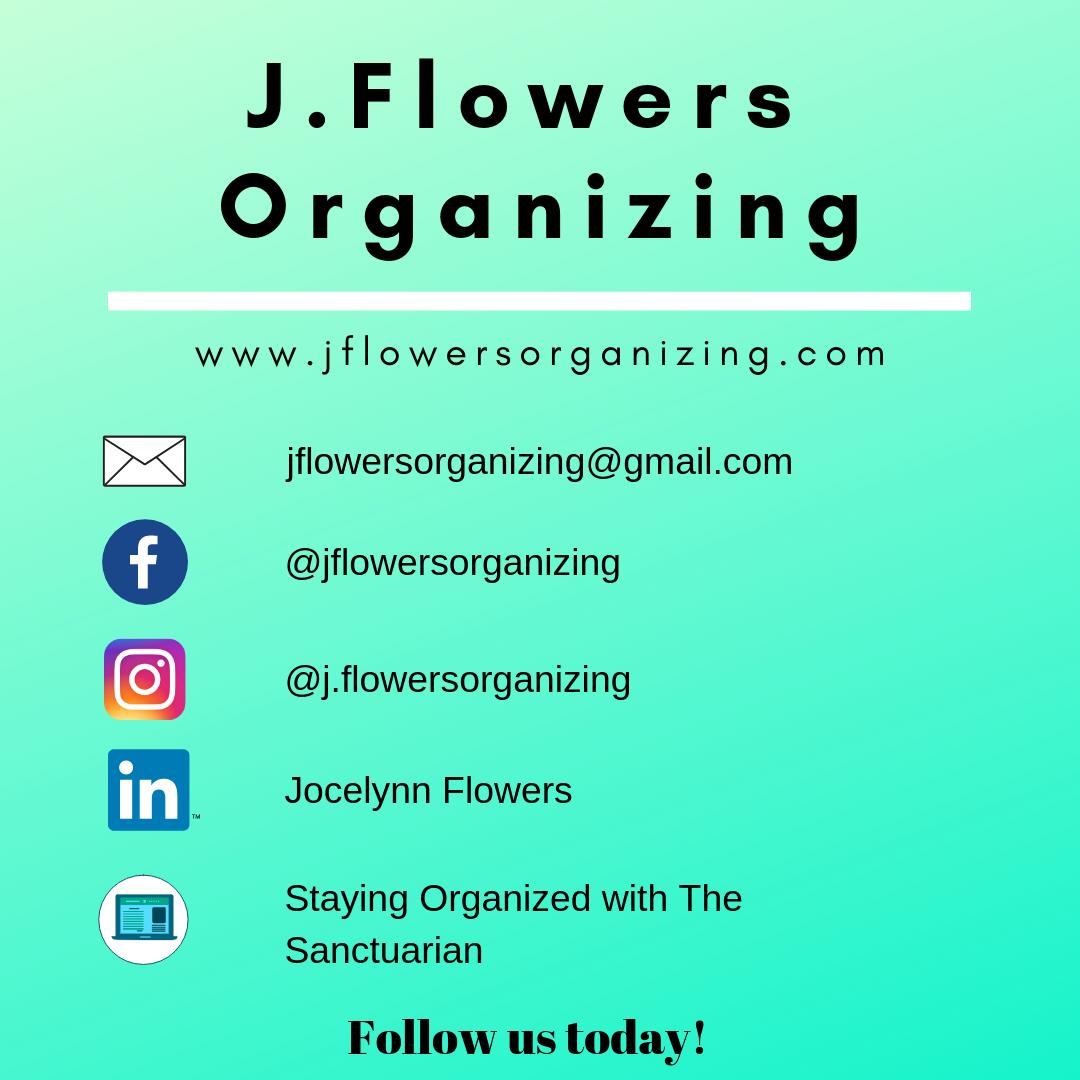 JFO Social Media.png