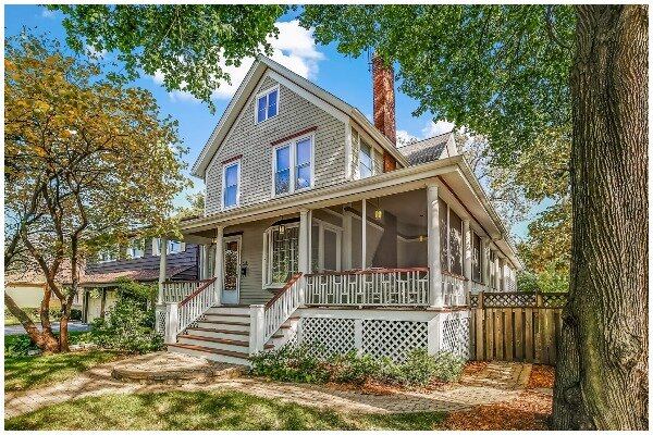Easy Home Improvements.jpg