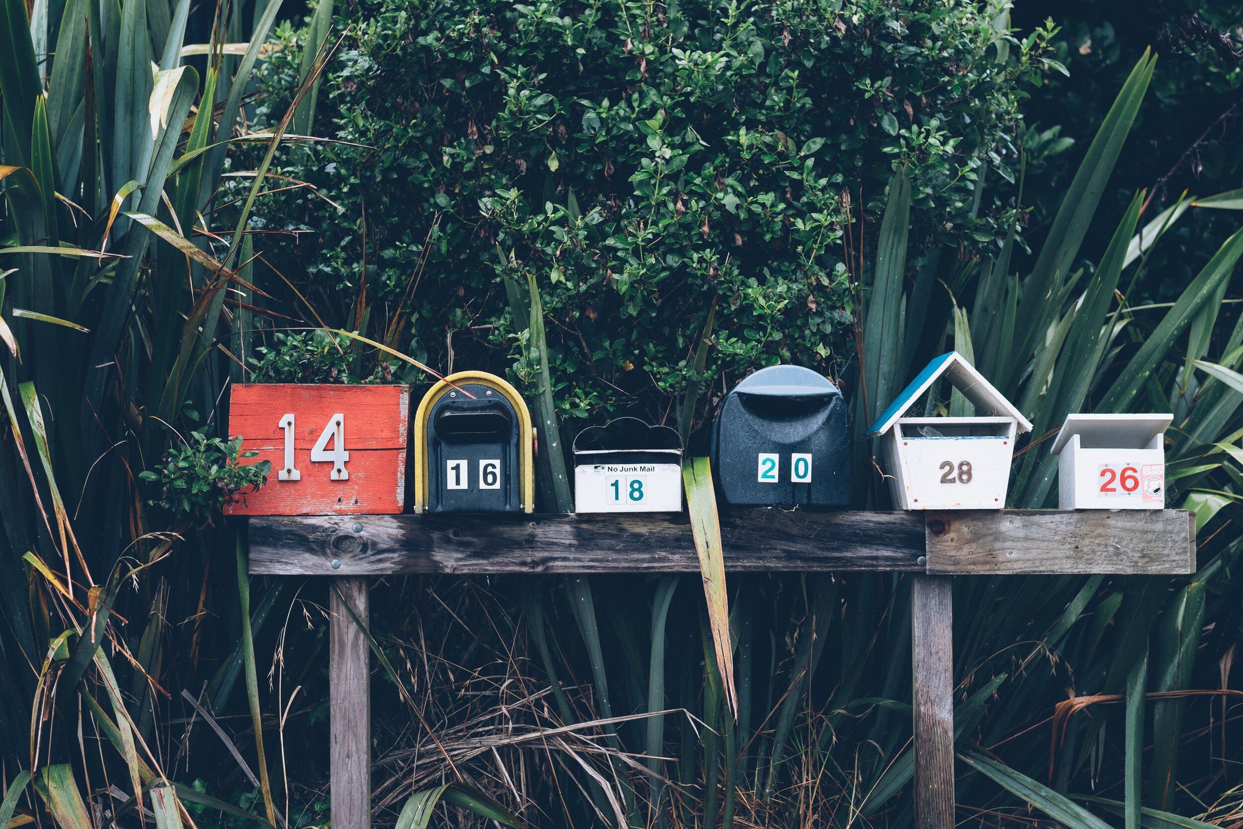 Updating Your Mailbox.jpg
