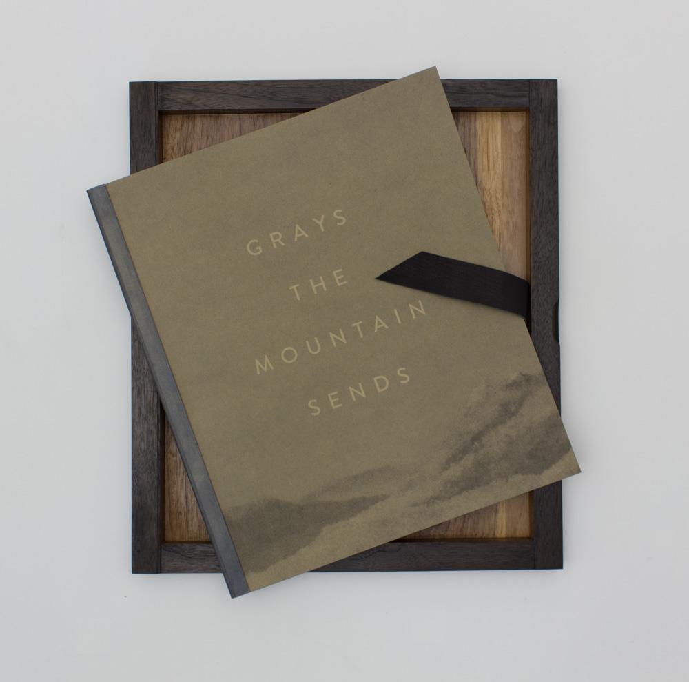 Greys prints-086.jpg