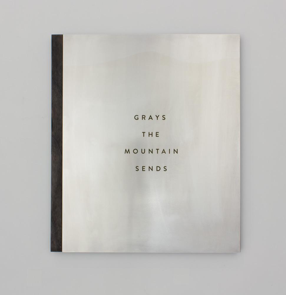 Greys prints-089-2.jpg