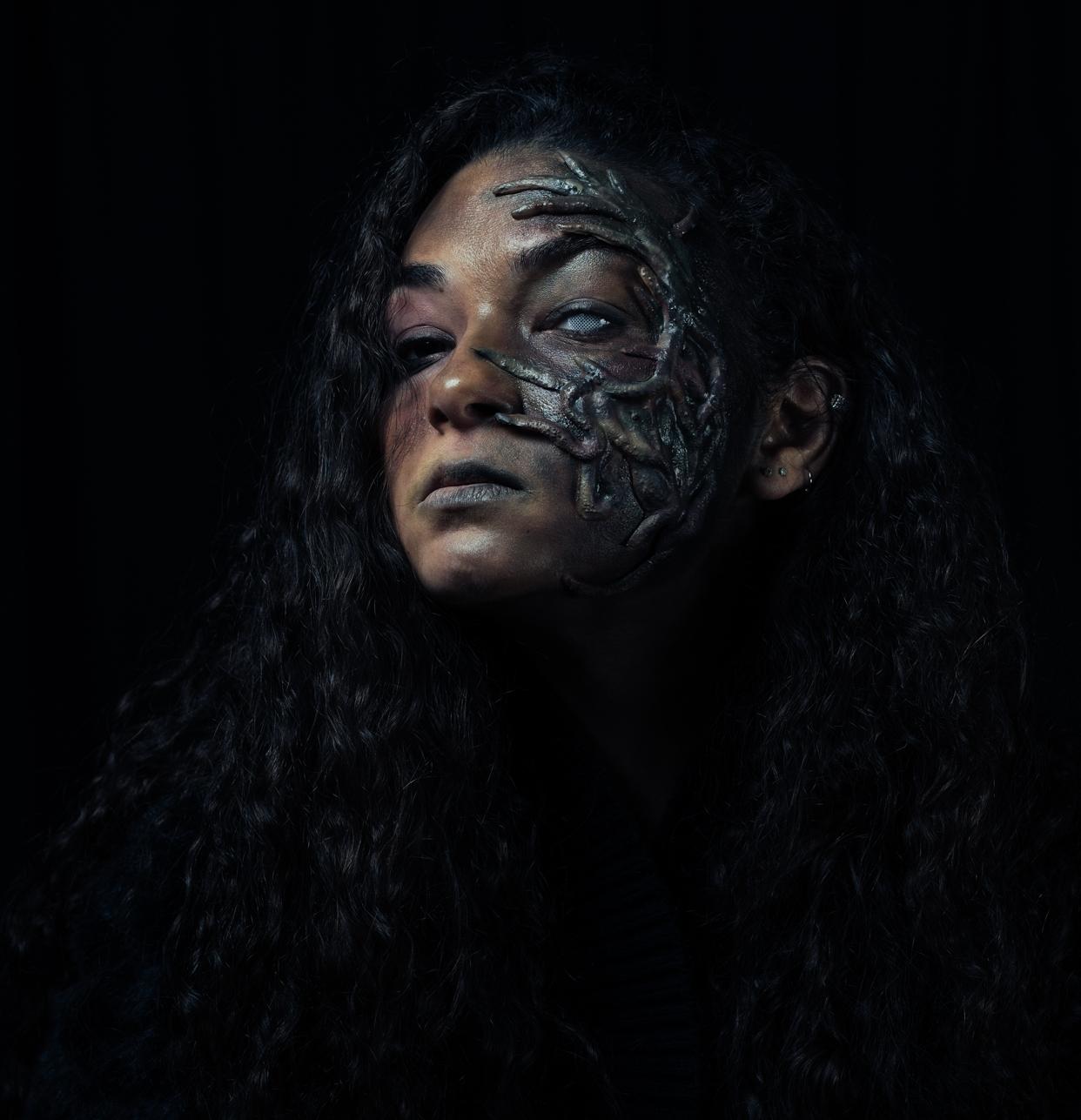 Raquel FX Makeup-2.jpg