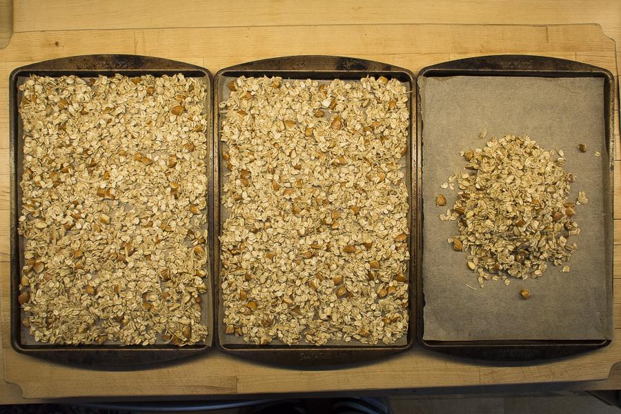 granola-9.jpg