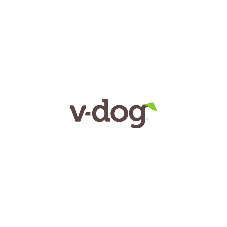 VDOG.jpg