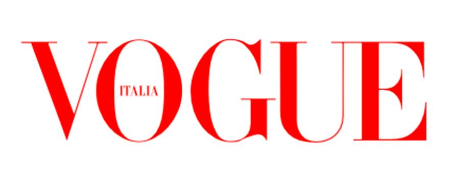 1484919682_vogue-italia.jpg