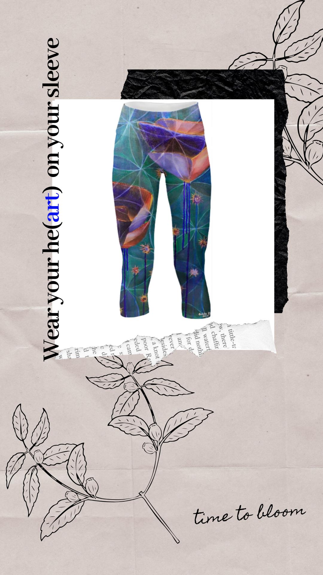Flower of Life Yoga Legging.png