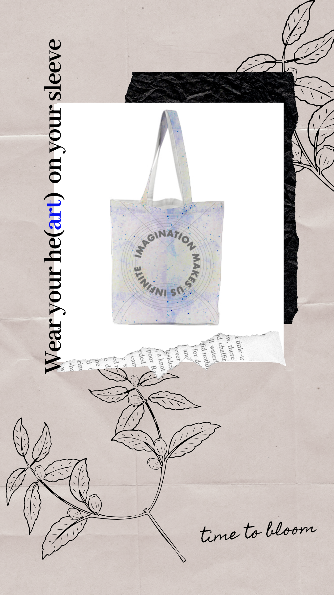 Imagination Tote.png
