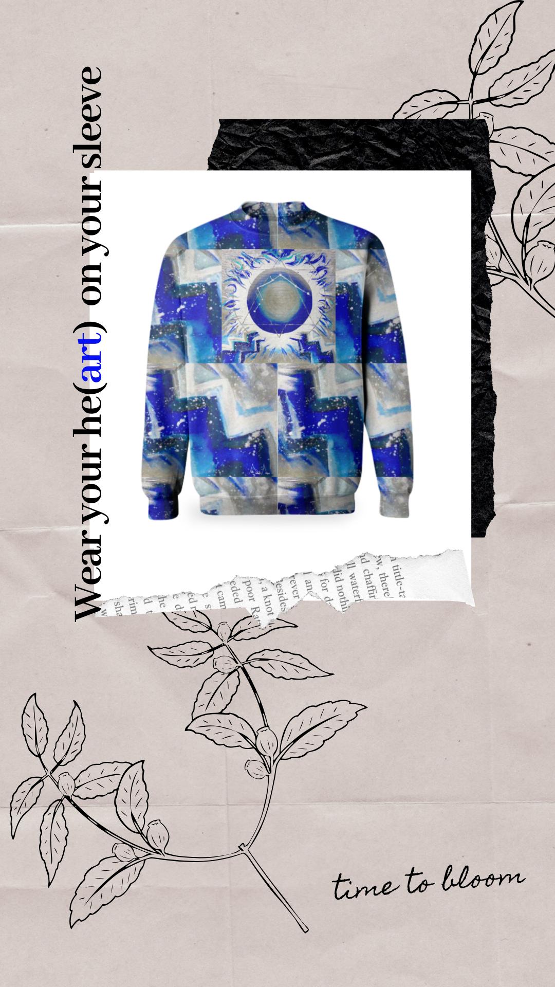 Aquarius Sweatshirt.png