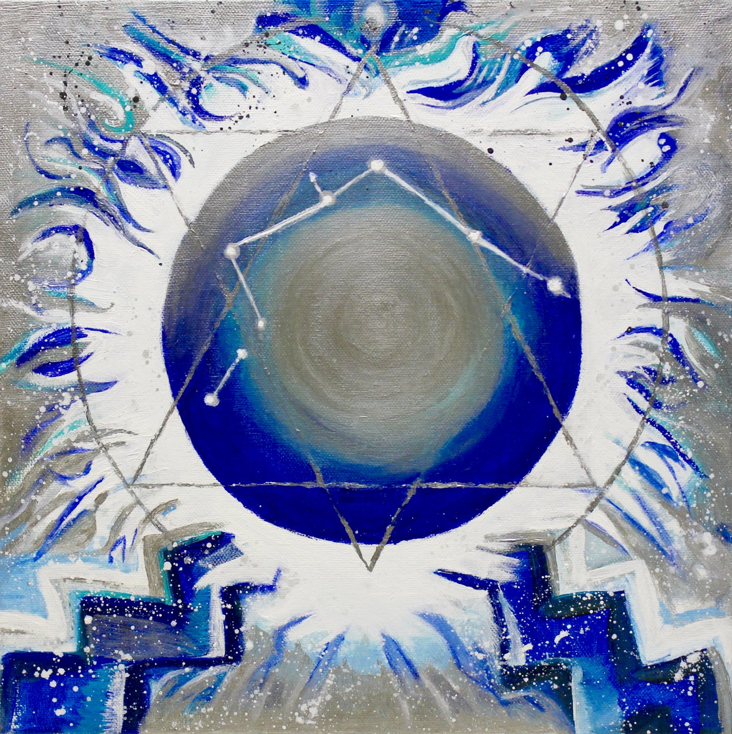 Aquarius Painting.jpeg