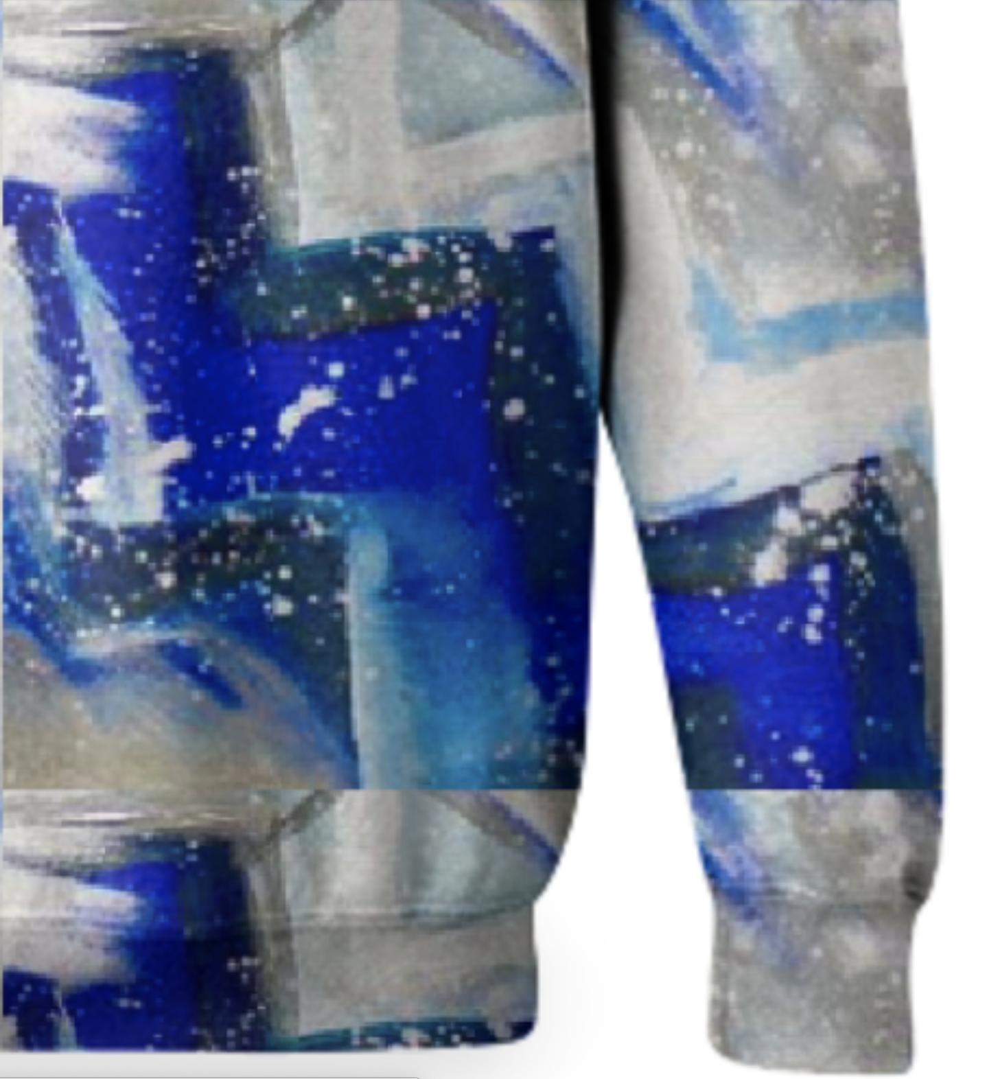 Aquarius Sweatshirt Close Up.png