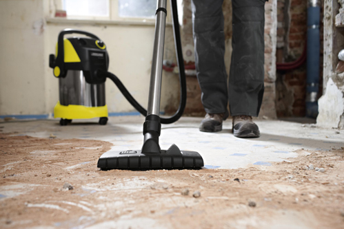 CONSTRUCTION/BUILDERS CLEAN UP   We have a specialist team to perform construction/builders clean who often exceed the expectations of our clients.