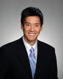 Bryan Hsu