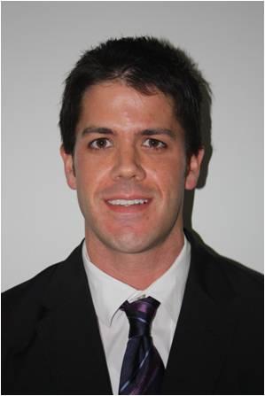 Matthew McBride