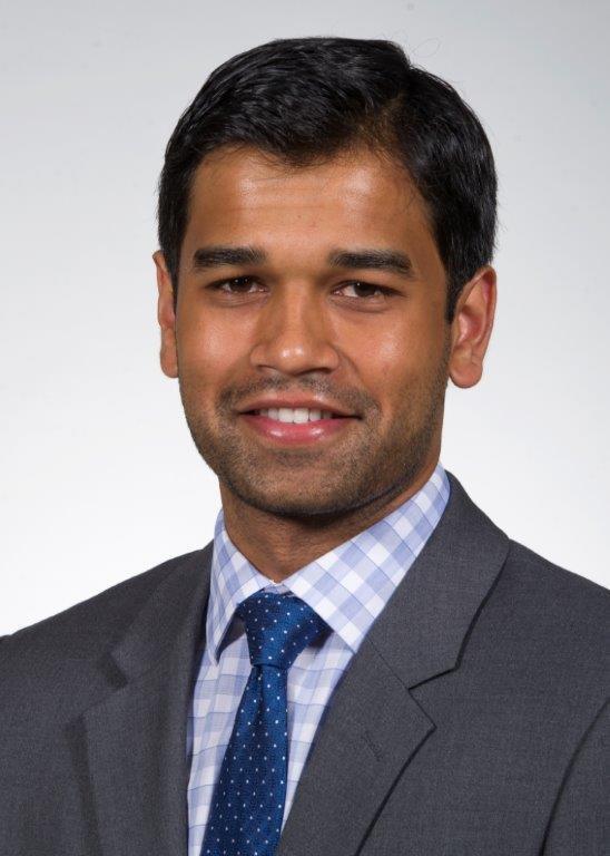 Arun Bala