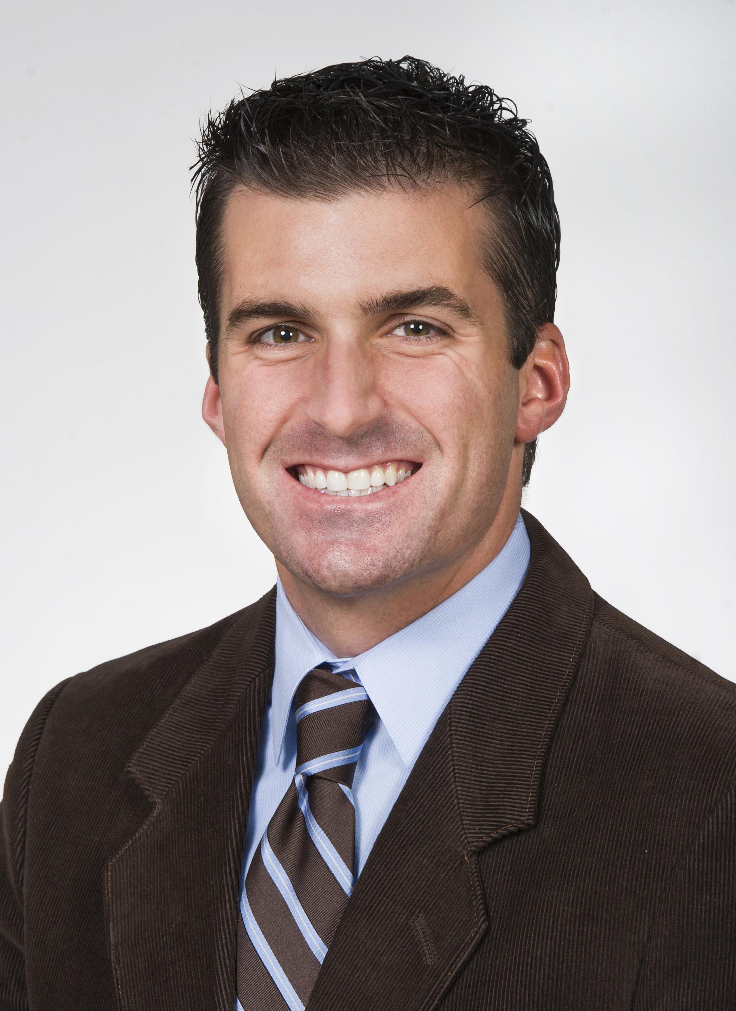 Scott Myser