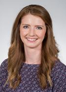 Lauren Flynn