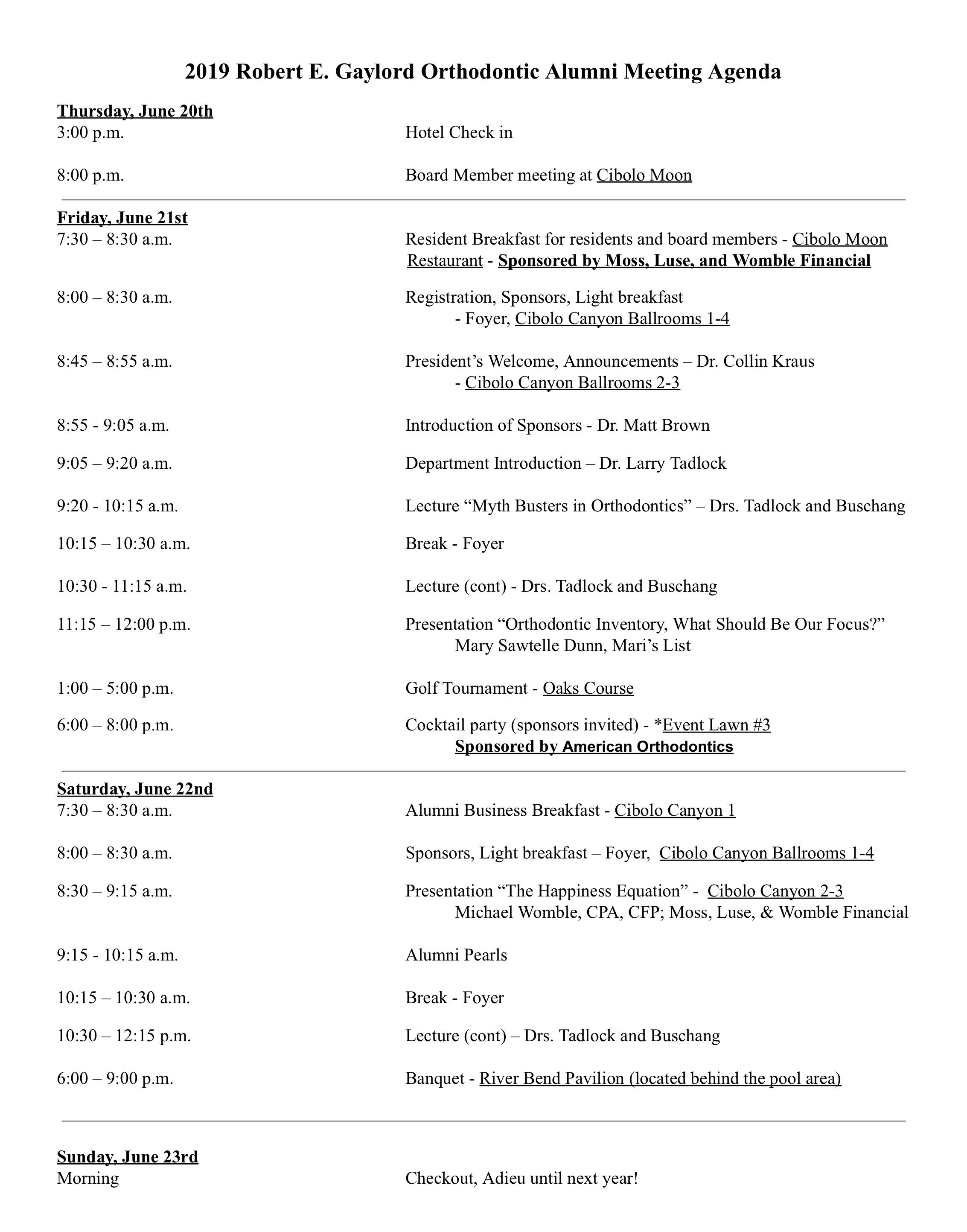 2019 Meeting Agenda.docx - Google Docs.jpg