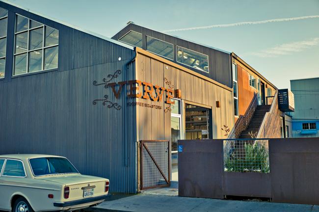 Verve-Coffee-Roasters-1.jpg