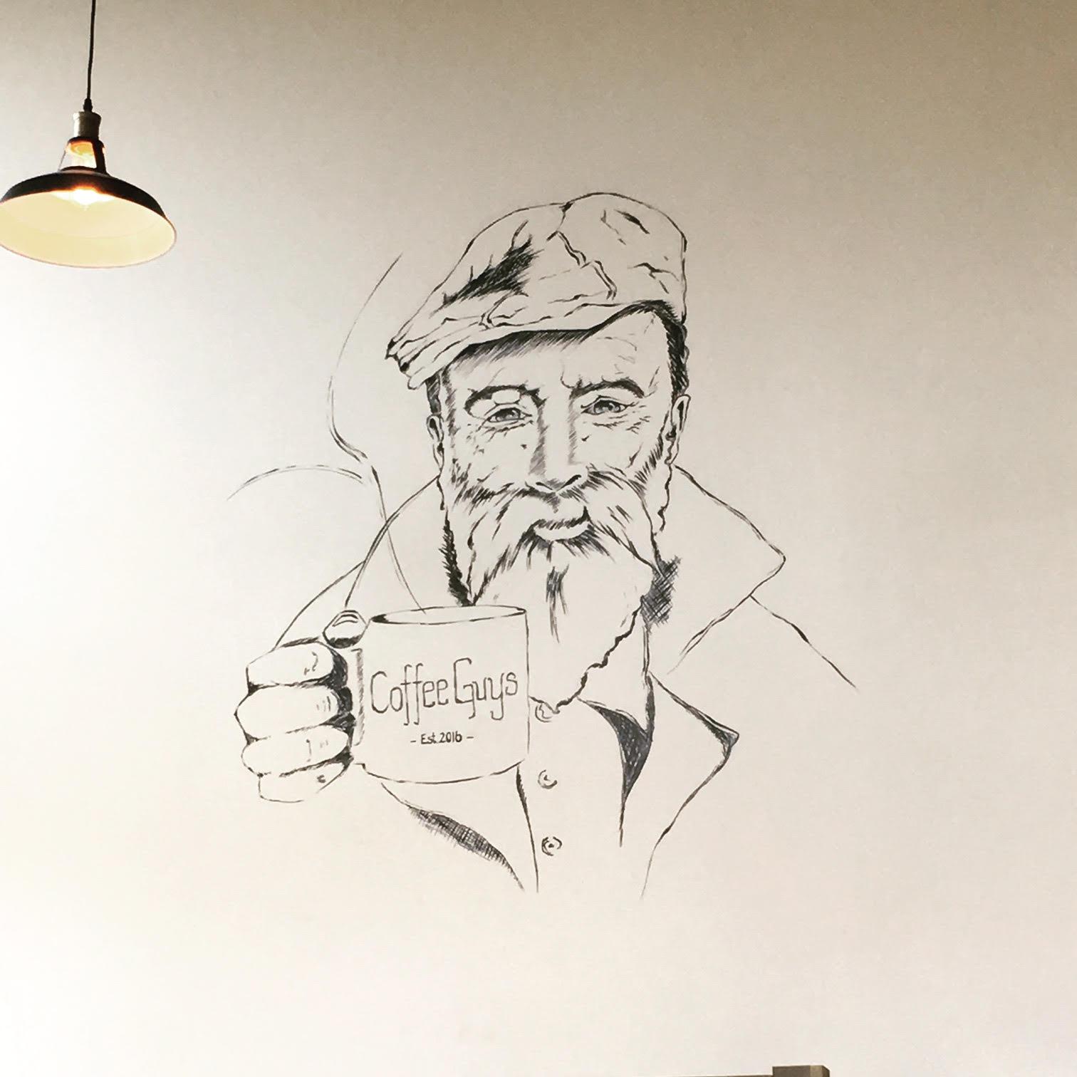 Coffee Guys.png