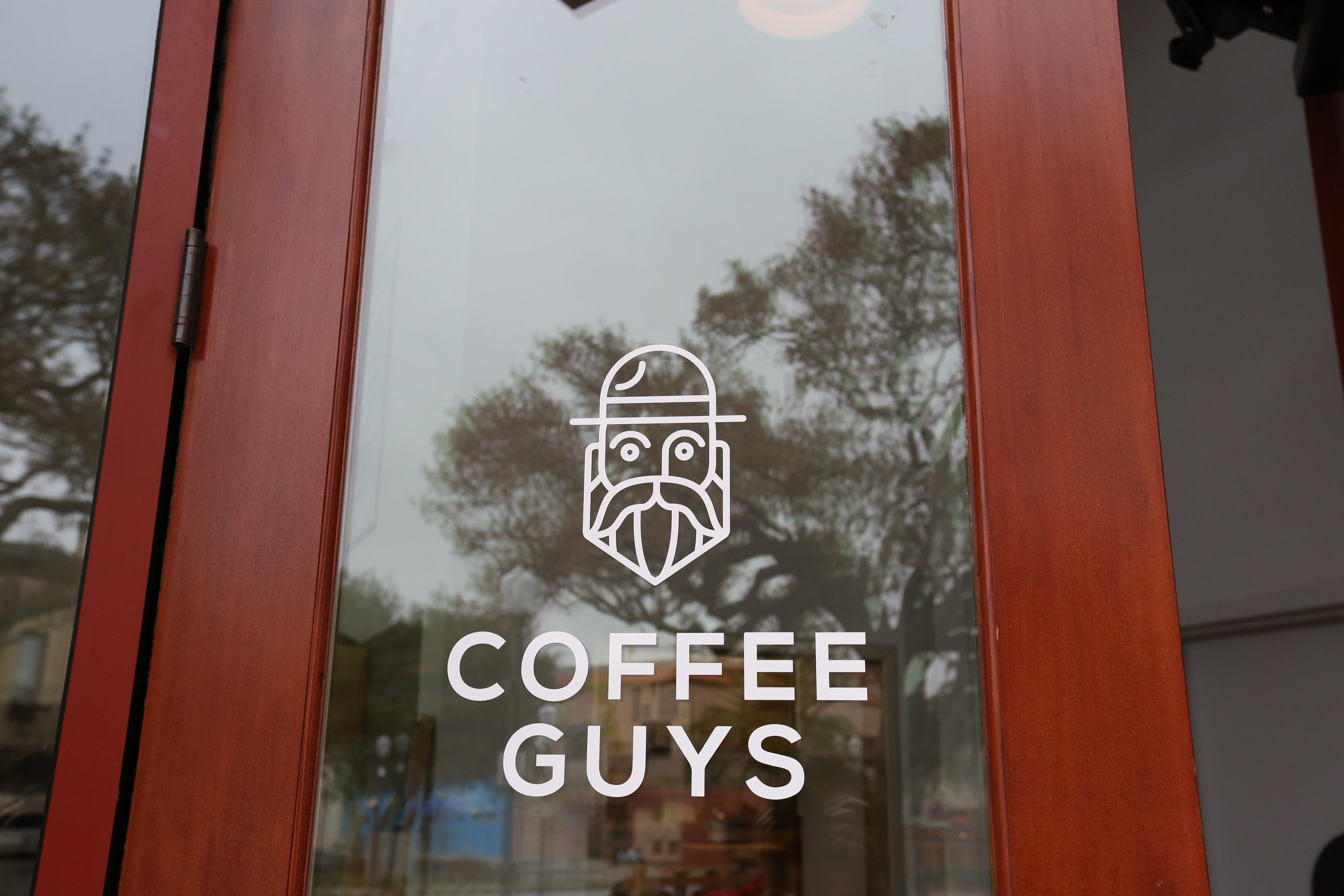CoffeeGuyFinal9.jpg