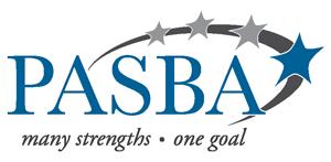 2013-PASBA-Logo-Color-small.png