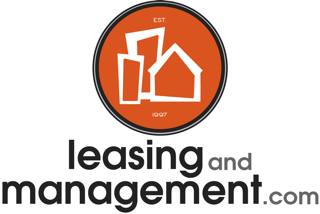 Leasing & Management