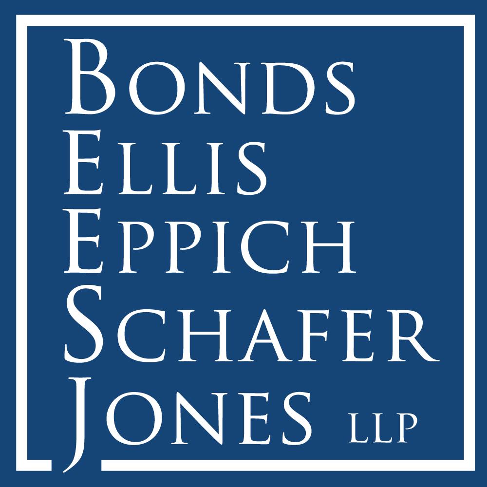 BondsEllis-logo_square_RGB_Blue_Large.jpg