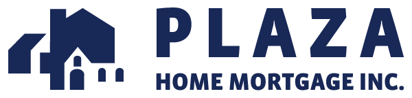 Plaza-HM-Logo.png