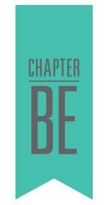 Chapter Be_logo.jpg